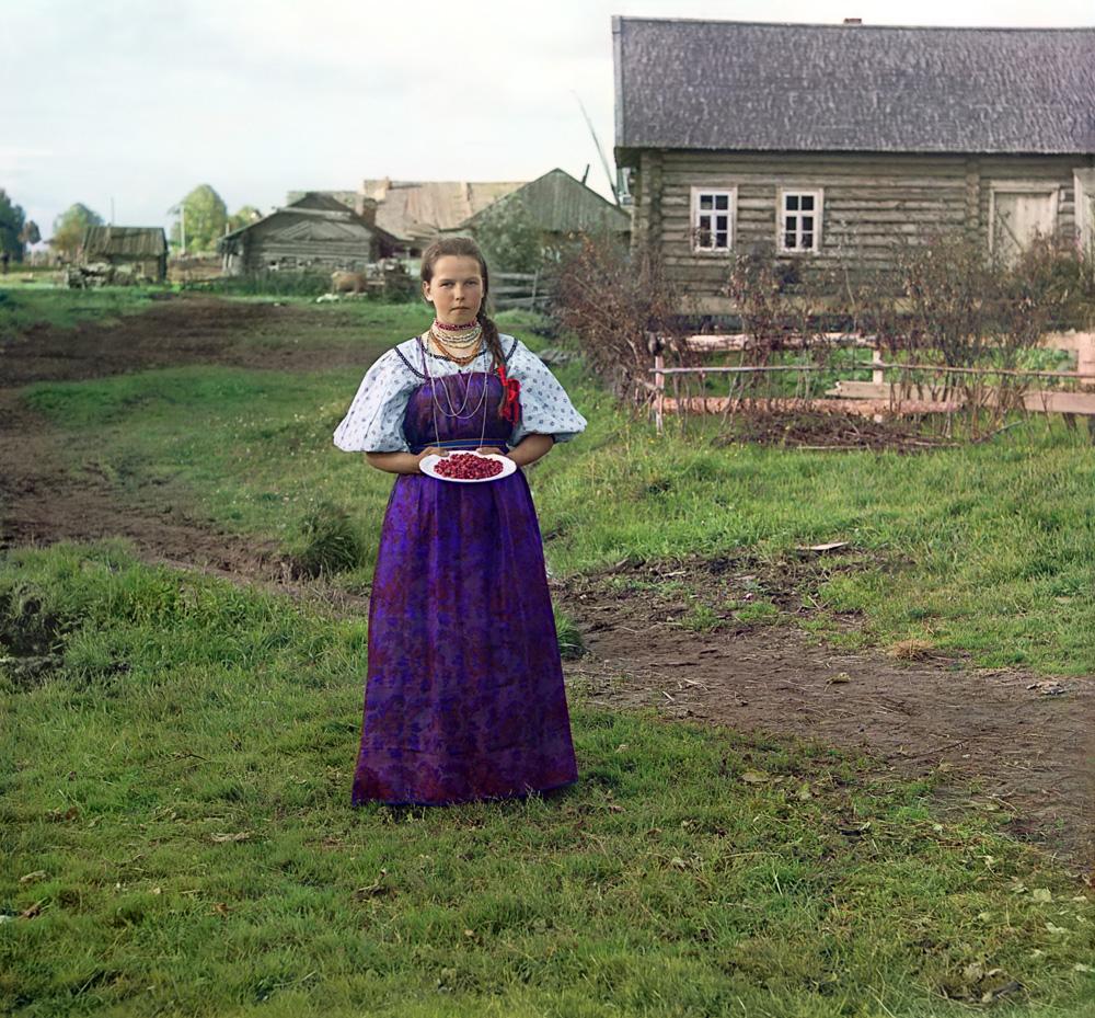 derevenskie-devushki-russkoe