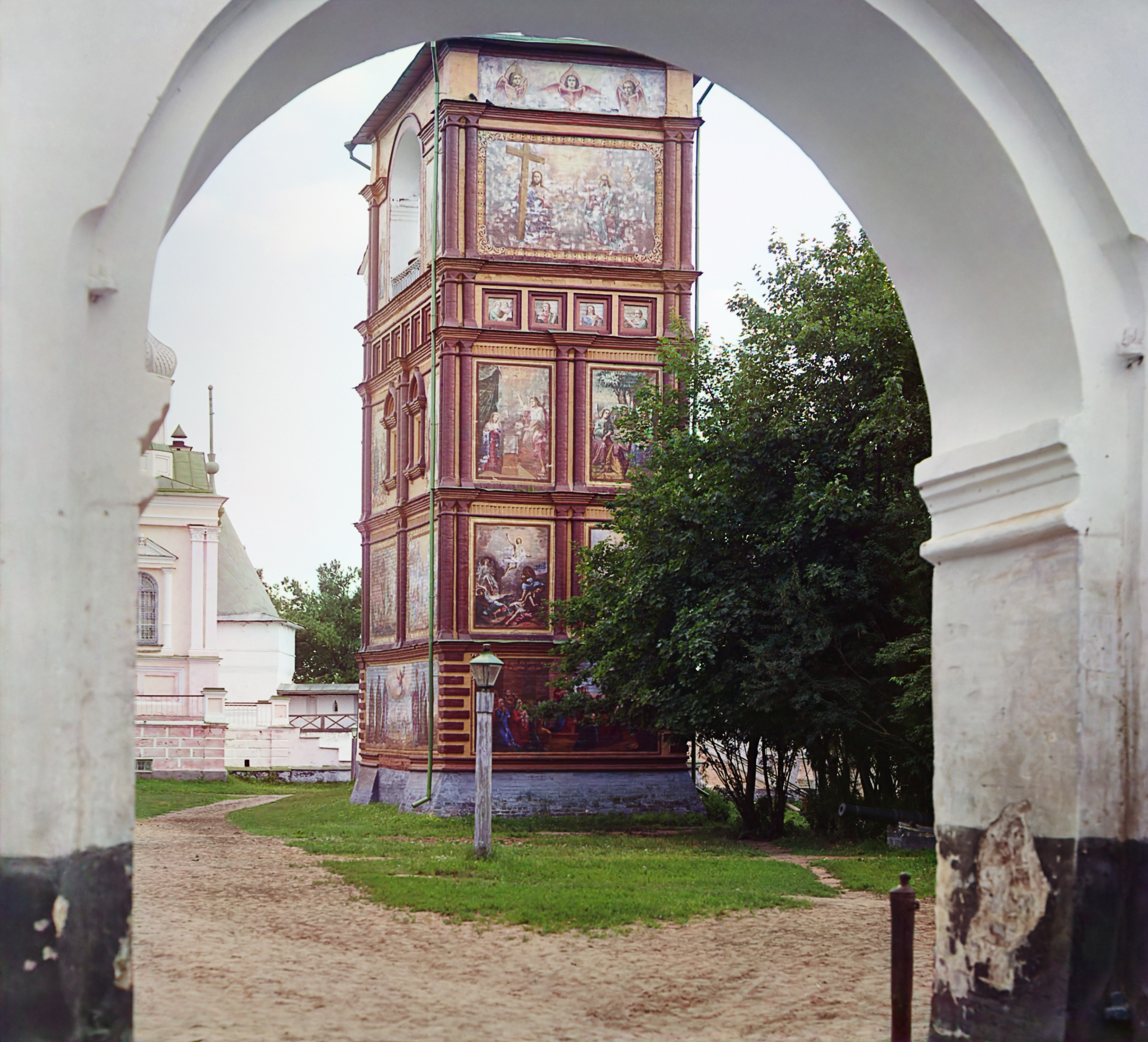 http://prokudin-gorskiy.ru/library/recovery/0057_839o.jpg